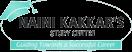 www.nainikakkarclasses.com